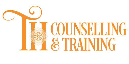 TH Counselling